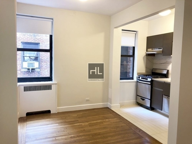 1 Bedroom, Gramercy Park Rental in NYC for $5,525 - Photo 2