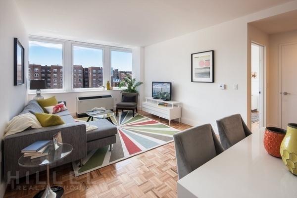 1 Bedroom, Rego Park Rental in NYC for $2,475 - Photo 2