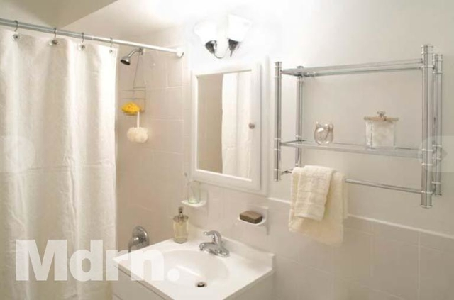 2 Bedrooms, East Harlem Rental in NYC for $3,350 - Photo 2