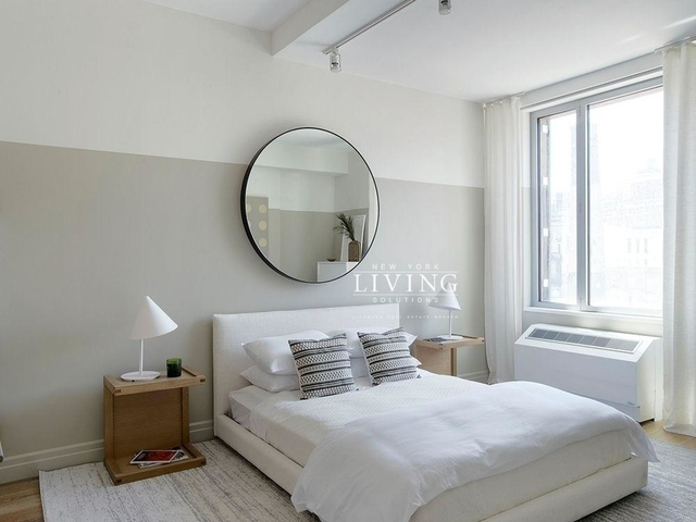 1 Bedroom, Williamsburg Rental in NYC for $5,289 - Photo 2