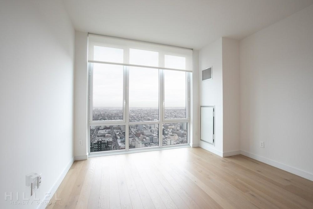1 Bedroom, Long Island City Rental in NYC for $3,466 - Photo 1
