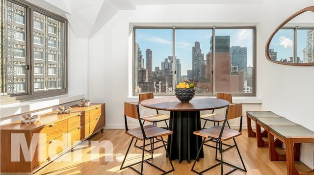 2 Bedrooms, Upper East Side Rental in NYC for $3,896 - Photo 1