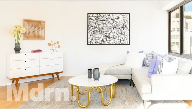 2 Bedrooms, Upper East Side Rental in NYC for $3,896 - Photo 2