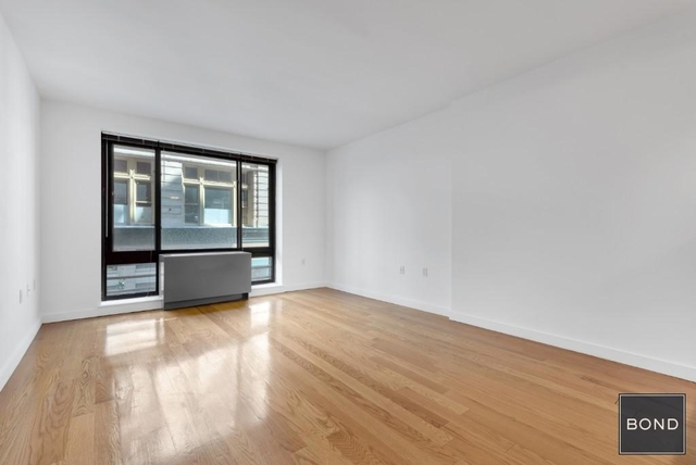 1 Bedroom, Flatiron District Rental in NYC for $4,840 - Photo 1
