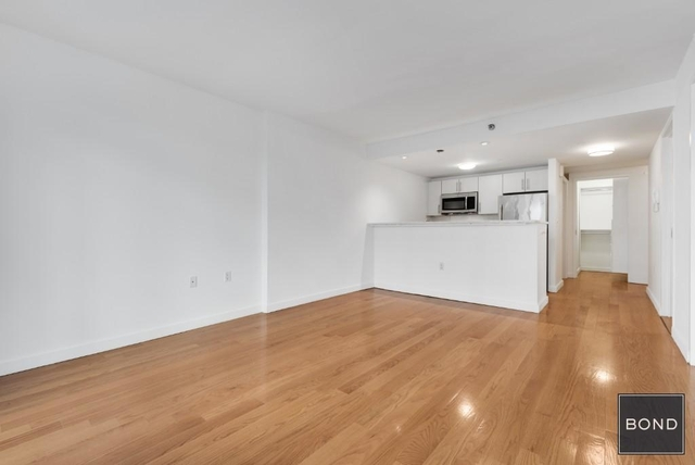 1 Bedroom, Flatiron District Rental in NYC for $5,550 - Photo 2