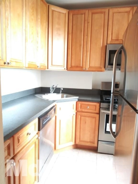 2 Bedrooms, Concourse Village Rental in NYC for $2,700 - Photo 1