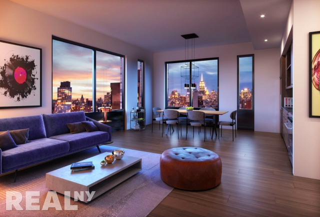 Studio, Lower East Side Rental in NYC for $3,134 - Photo 2
