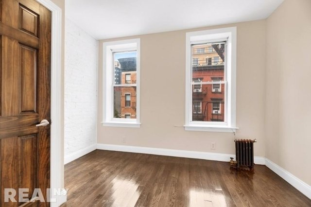 1 Bedroom, Lower East Side Rental in NYC for $2,929 - Photo 1