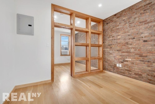 2 Bedrooms, Chinatown Rental in NYC for $3,316 - Photo 2