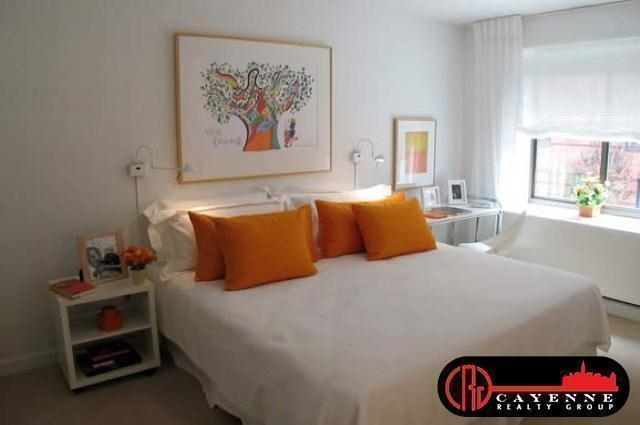 2 Bedrooms, East Harlem Rental in NYC for $2,800 - Photo 2