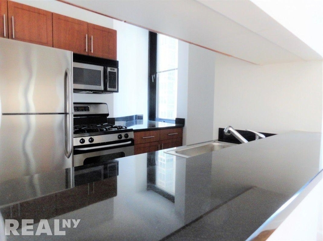 Studio, Financial District Rental in NYC for $2,895 - Photo 2
