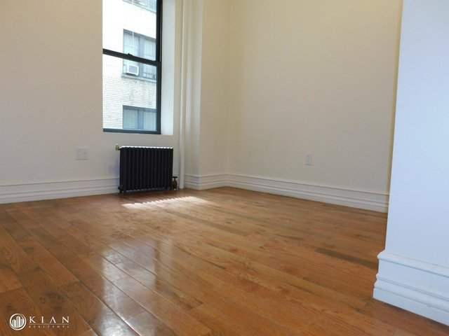 2 Bedrooms, Washington Heights Rental in NYC for $2,653 - Photo 1