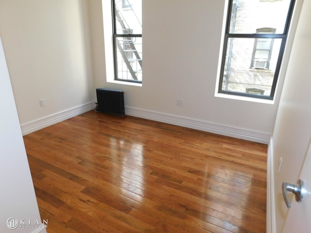 2 Bedrooms, Washington Heights Rental in NYC for $2,653 - Photo 2