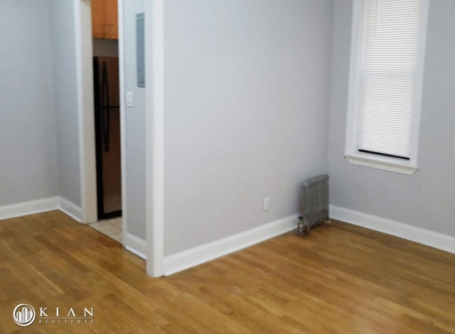 1 Bedroom, Fordham Manor Rental in NYC for $1,884 - Photo 2
