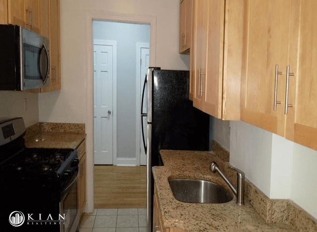 1 Bedroom, Fordham Manor Rental in NYC for $1,884 - Photo 1