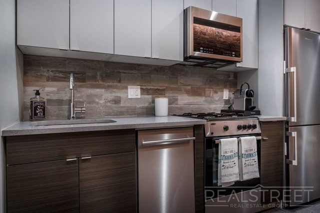 1 Bedroom, Cobble Hill Rental in NYC for $3,000 - Photo 2
