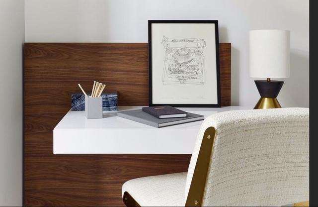 2 Bedrooms, Astoria Rental in NYC for $5,500 - Photo 2