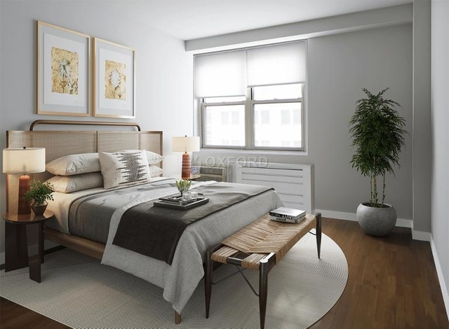 Room, Tribeca Rental in NYC for $1,850 - Photo 1