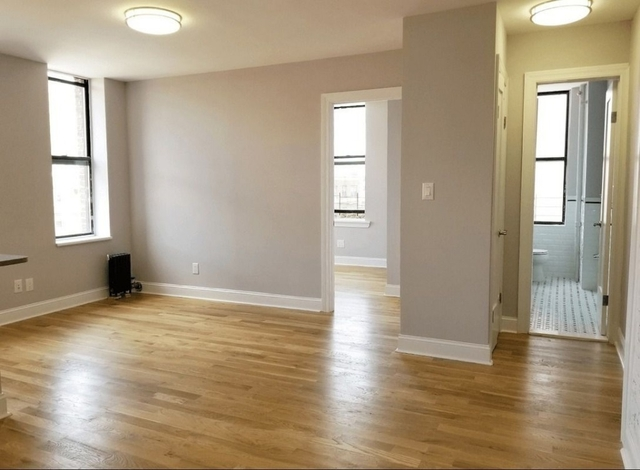 3 Bedrooms, Central Harlem Rental in NYC for $3,295 - Photo 2
