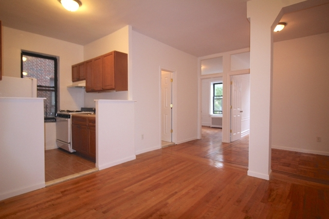 2 Bedrooms, Sunset Park Rental in NYC for $2,000 - Photo 1