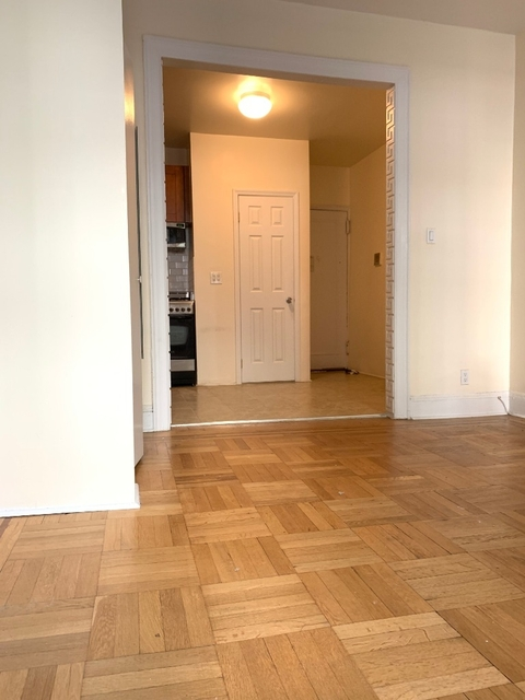 Studio, Midtown East Rental in NYC for $2,190 - Photo 2