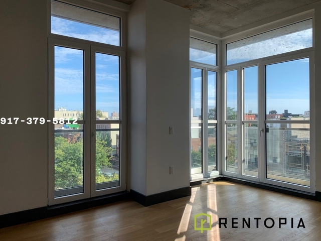 3 Bedrooms, Bushwick Rental in NYC for $3,593 - Photo 1