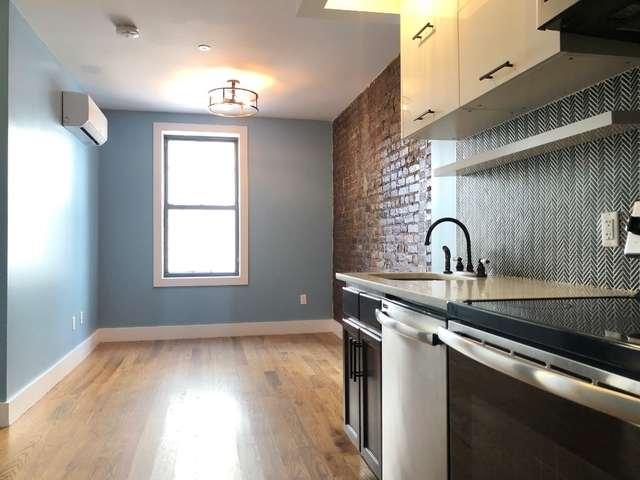 2 Bedrooms, Morris Heights Rental in NYC for $2,099 - Photo 2