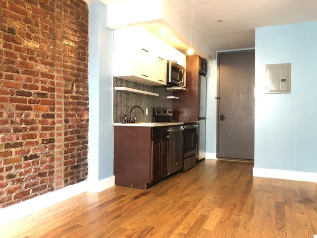 2 Bedrooms, Morris Heights Rental in NYC for $2,099 - Photo 1