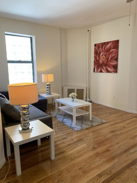 3 Bedrooms, Lincoln Square Rental in NYC for $3,450 - Photo 1
