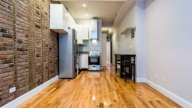 2 Bedrooms, East Williamsburg Rental in NYC for $3,150 - Photo 2