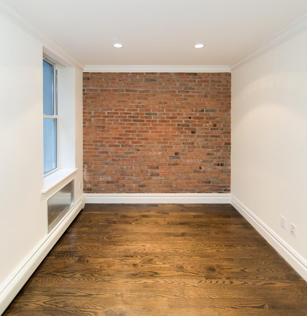 Cheap Apartments For Rent Queens: 1 Bedroom At West 19th Street Posted By Samia Akodu For