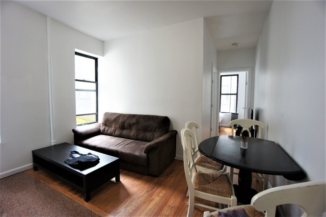 3 Bedrooms, Hamilton Heights Rental in NYC for $2,495 - Photo 2