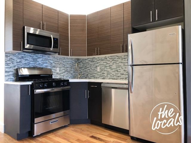 3 Bedrooms, Gowanus Rental in NYC for $3,900 - Photo 1