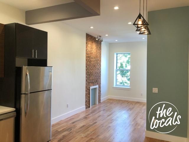 3 Bedrooms, Gowanus Rental in NYC for $3,900 - Photo 2