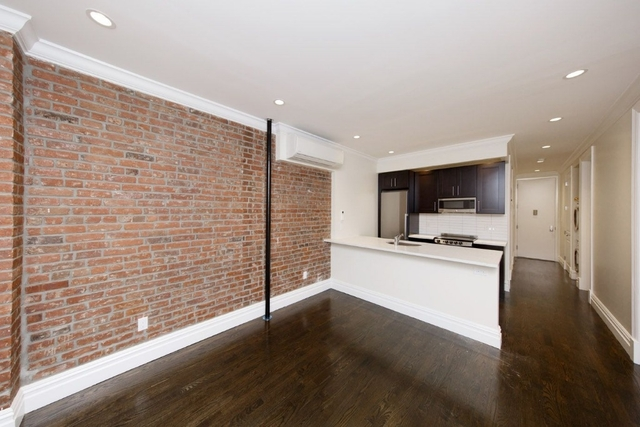 5 Bedrooms, East Village Rental in NYC for $8,600 - Photo 2