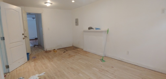 Studio, Bedford-Stuyvesant Rental in NYC for $1,500 - Photo 2