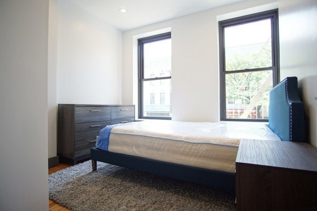Room, Weeksville Rental in NYC for $1,275 - Photo 1