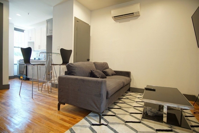 Room, Weeksville Rental in NYC for $1,275 - Photo 2