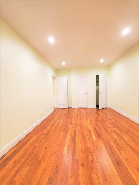 1 Bedroom, Midwood Park Rental in NYC for $1,850 - Photo 1
