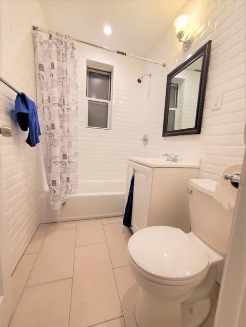 1 Bedroom, Midwood Park Rental in NYC for $1,850 - Photo 2