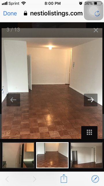 2 Bedrooms, Upper East Side Rental in NYC for $7,000 - Photo 2