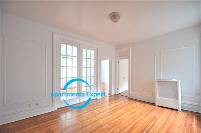 4 Bedrooms, Hamilton Heights Rental in NYC for $3,650 - Photo 2