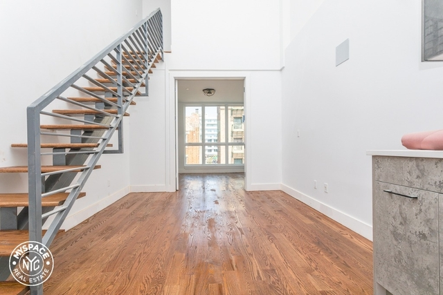 2 Bedrooms, Crown Heights Rental in NYC for $3,055 - Photo 1