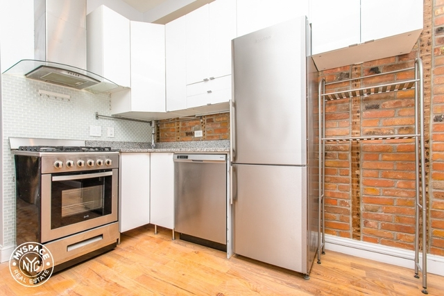 3 Bedrooms, Greenpoint Rental in NYC for $3,450 - Photo 1