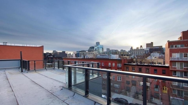1 Bedroom, Clinton Hill Rental in NYC for $2,599 - Photo 2