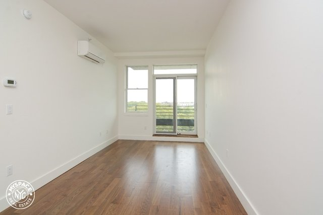 1 Bedroom, Kensington Rental in NYC for $2,699 - Photo 2