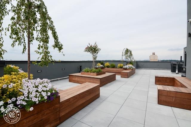 1 Bedroom, Kensington Rental in NYC for $2,699 - Photo 1