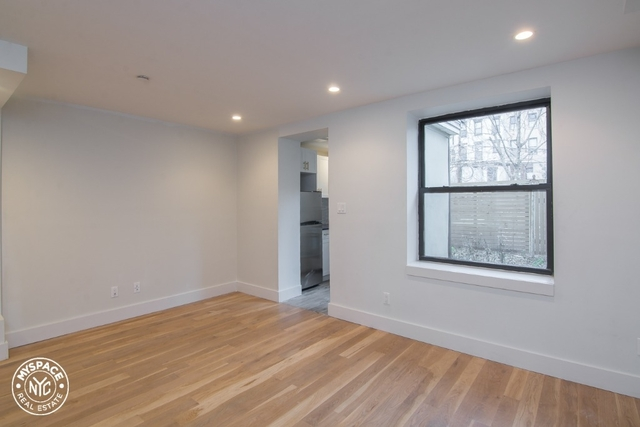 Studio, Crown Heights Rental in NYC for $1,950 - Photo 2