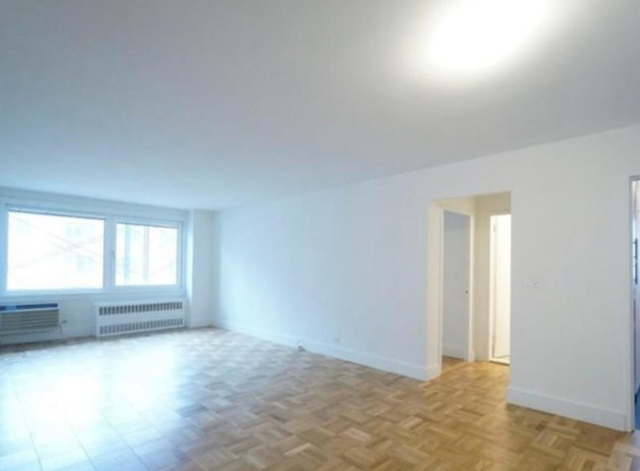 2 Bedrooms, Rose Hill Rental in NYC for $5,269 - Photo 1