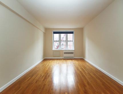 1 Bedroom, Astoria Rental in NYC for $1,820 - Photo 1